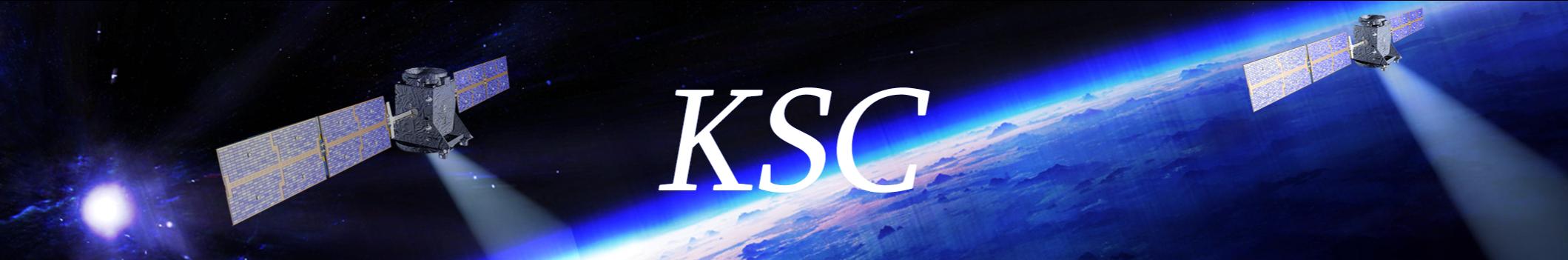 KSC Embleem