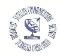 Logo KSC